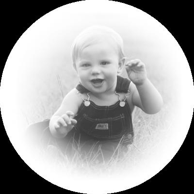 icona infanzia